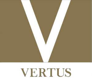 Bottle of Vertus